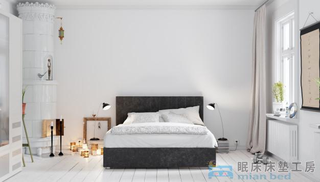 台中床墊推薦 眠床床墊工房 0901221225