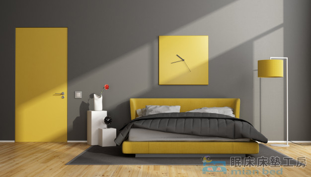 台中床墊推薦 眠床床墊工房 0901221225 (3)